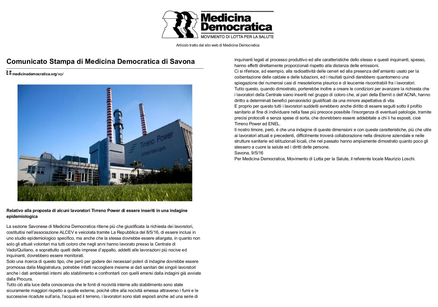MedicinaDemocratica_201160509