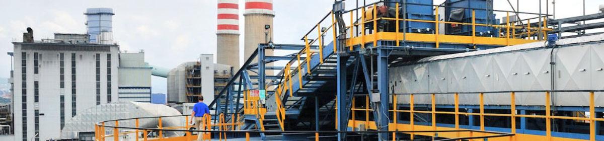 ALCEV – Associazione Lavoratori Centrale Elettrica Vado Ligure